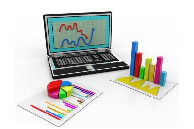 Linking KPI to your economic engine