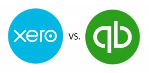 Xero vs Quickbooks Why I chose Xero for my company accounts