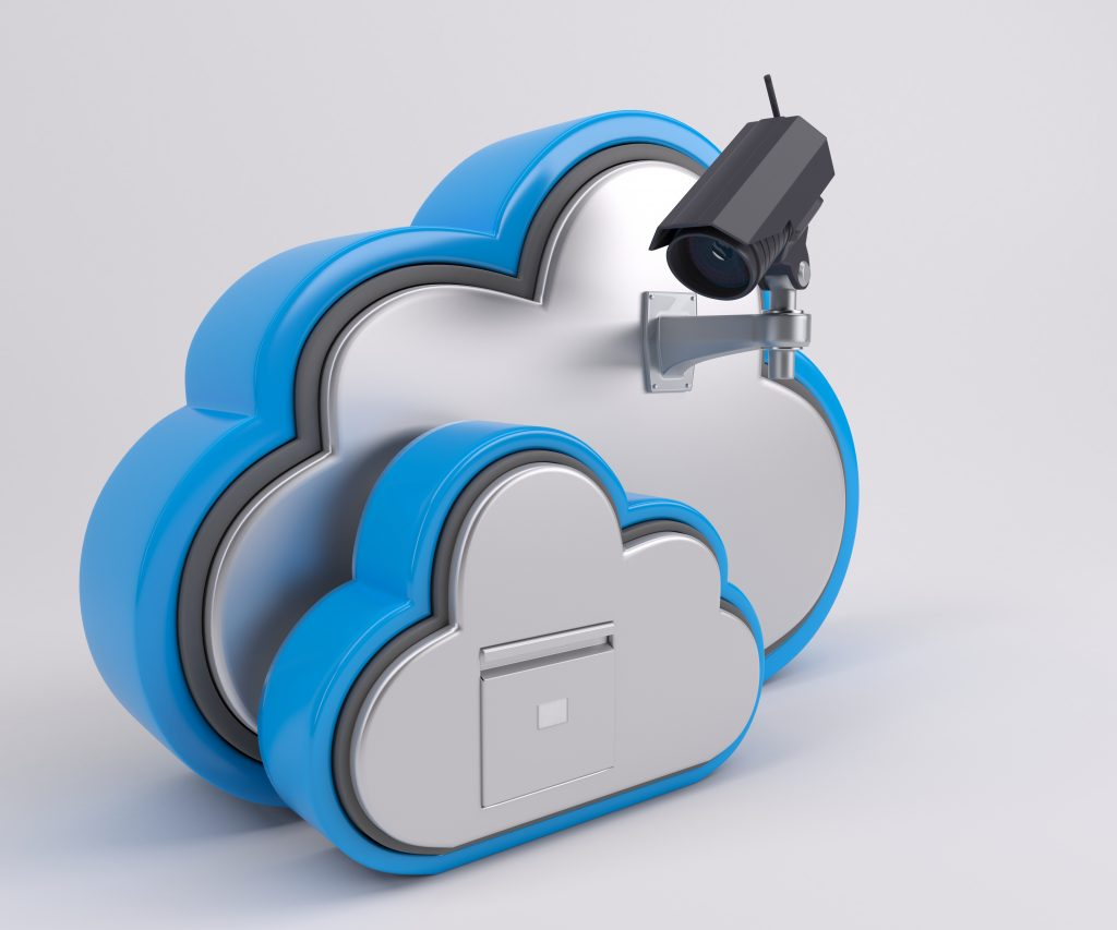Is Xero cloud accounting secure? Kevin Appleby